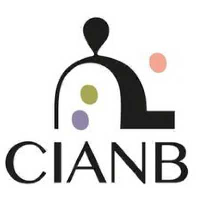 Logo CIANB