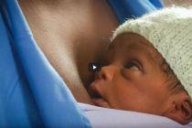 5A - Portare il tuo bambino pelle a pelle